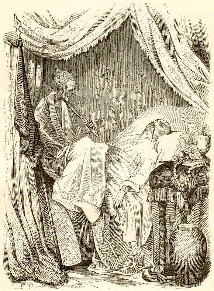 Картинки по сказке соловей андерсен